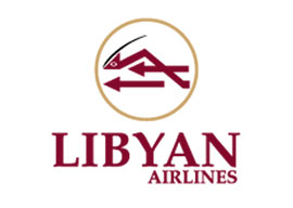 libyan-airlines