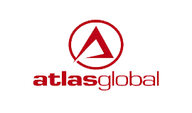 atlas-global